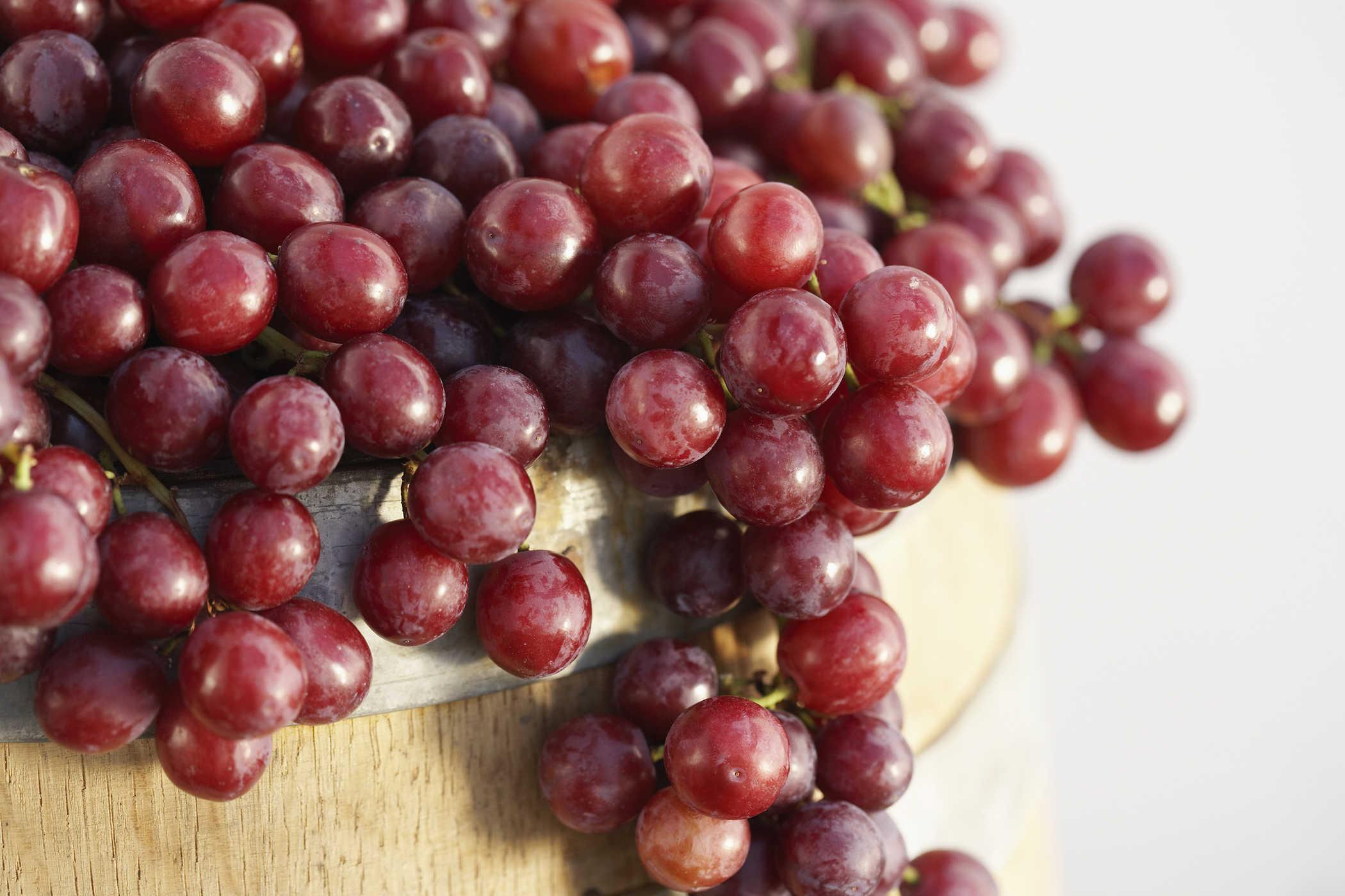 širdies sveikata raudonojo vyno nauda nėštumo metu cardiomagnet hipertenzijos apžvalgoms