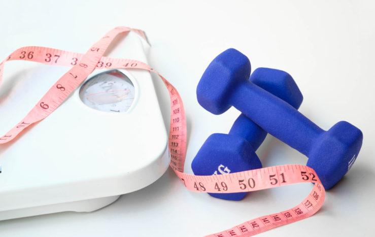 sergant hipertenzija, jūs galite atlikti fitnesą